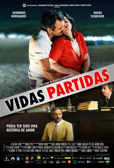 poster_Vidas_Partidas_ALTA