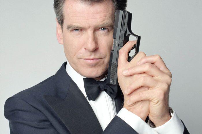 JAMES BOND 007 – IAN FLEMING – PARTE IV