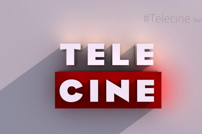 """Telecine Action Exibe O """"Especial Ficção Científica"""""""