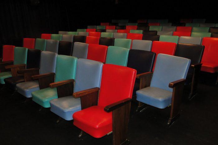 Cine Joia faz a 4ª Mostra Joias do Cinema Alemão entre 18 a 31 de maio