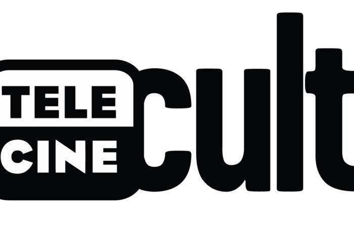"Telecine Cult Exibe ""Especial Festival de Cannes"""