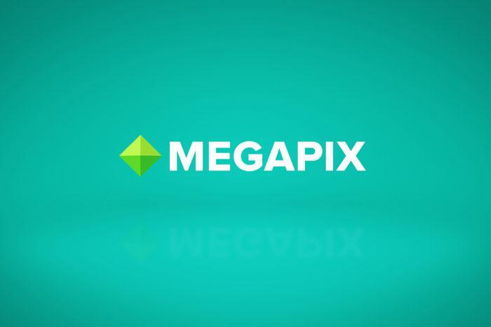 Programa Duplo Transformers no Megapix