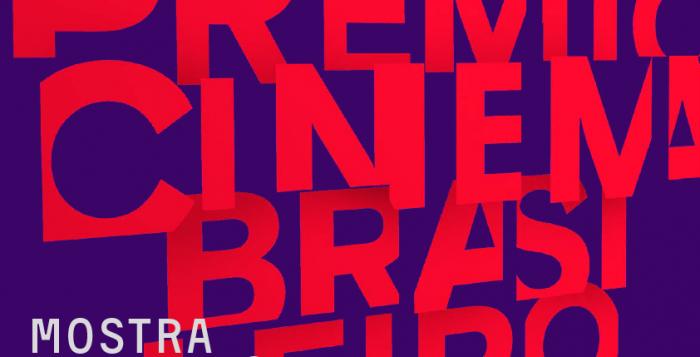16º Grande Prêmio do Cinema Brasileiro abre disputa para o VOTO POPULAR
