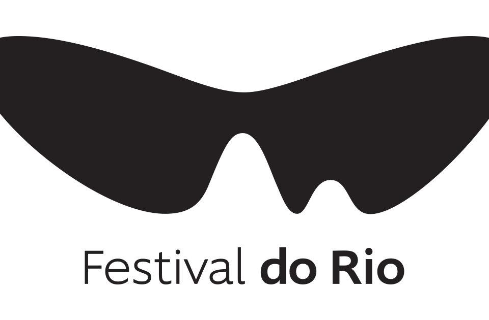 Festival do Rio 2017 | Evento retorna ao Espaço Cultural BNDES com sessões especiais
