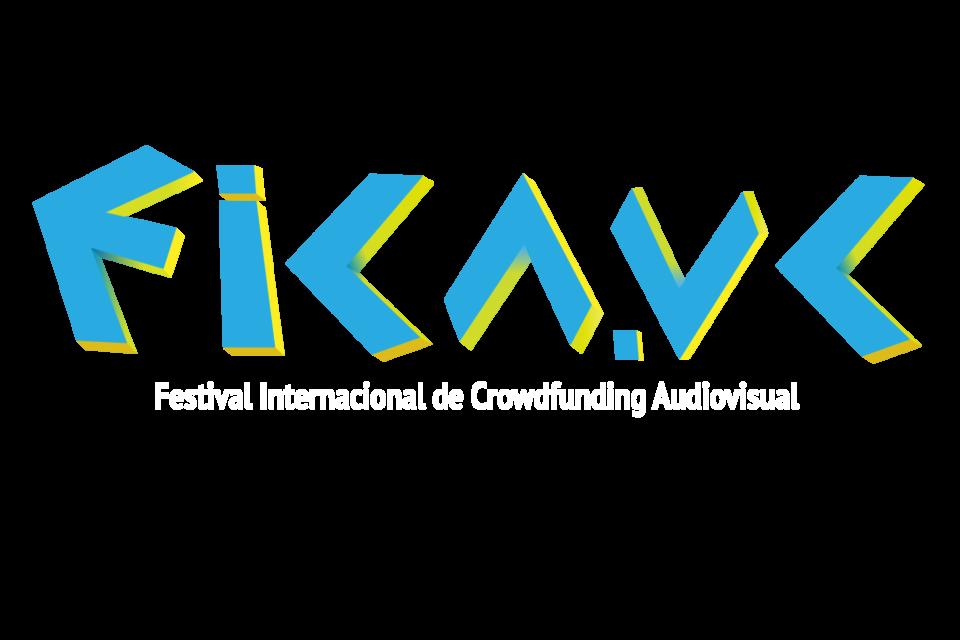 Hoje começa o Festival Internacional Colaborativo do Audiovisual, o FICA.VC