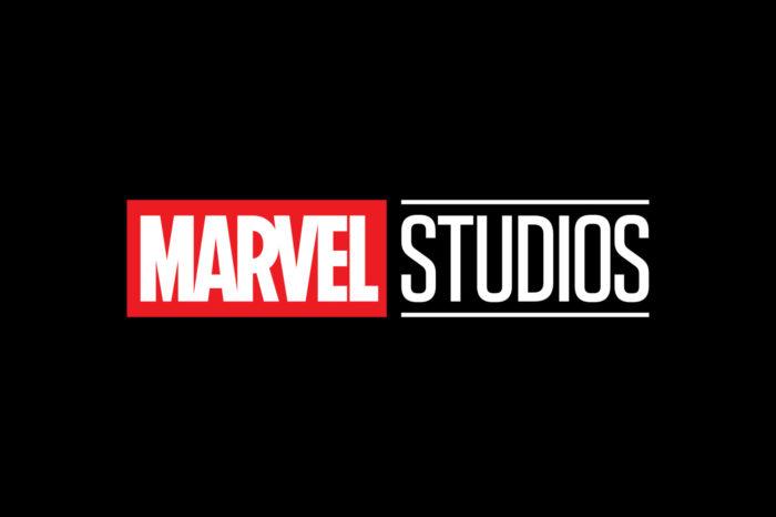 Disney divulga novo trailer e pôster do filme Os Vingadores Guerra Infinita