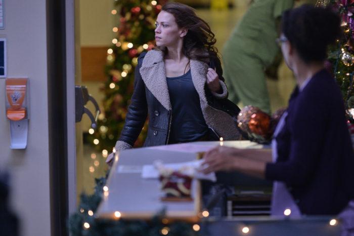 Studio Universal exibe programação especial de Natal