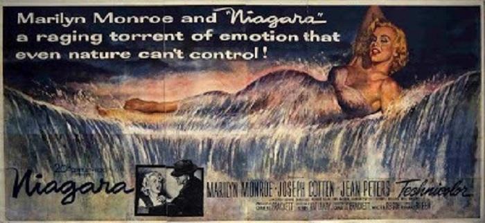 Torrente de Paixão (1953)