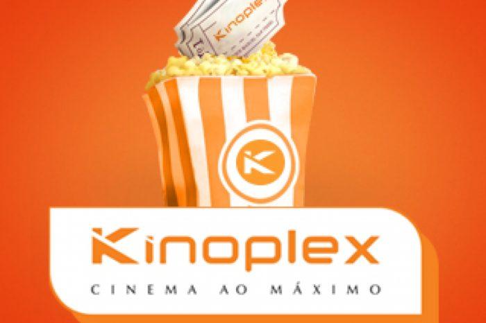 Kinoplex inicia a venda de ingressos para o Super Bowl