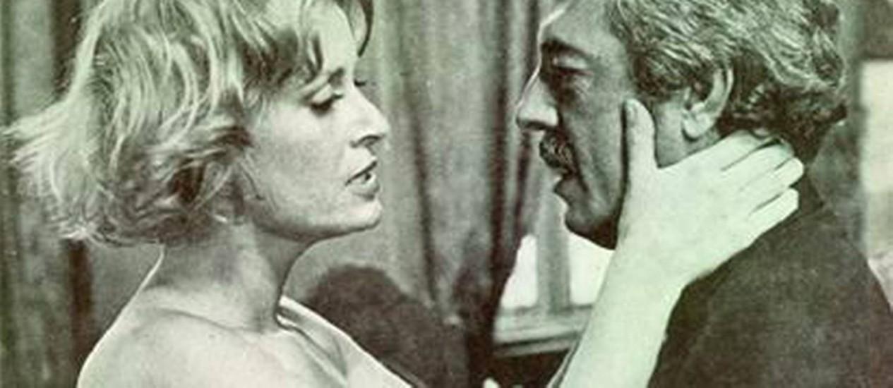 Toda Nudez Será Castigada (1973) | Hd Full Movies