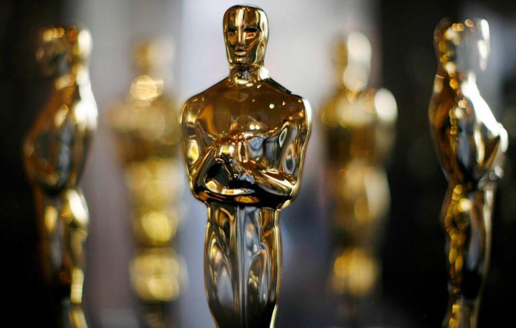 Oscar 2019: Confira a lista dos indicados ao prêmio ...